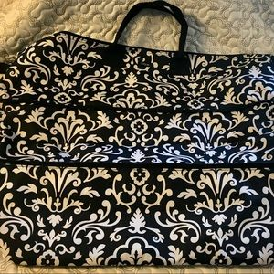 Thirty-one Extendable Travel Bag